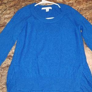 Sweter by Diane von furstenberg